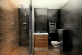 Плитка для ванной комнаты #БЕСПЛАТНО ПРОЕКТЫ ПО ПЛИТКЕ#