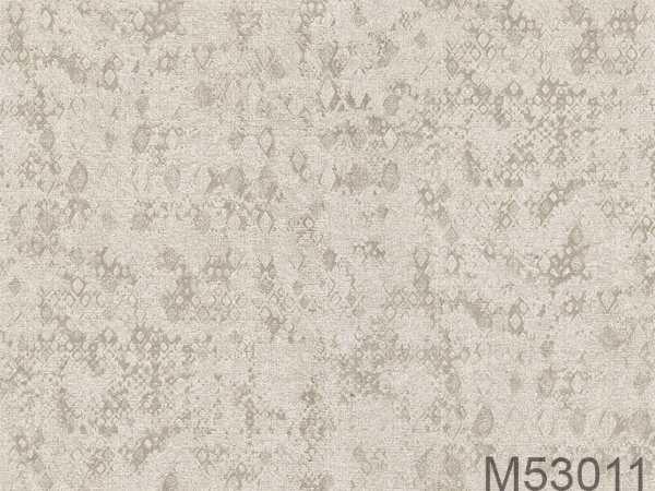 Обои Zambaiti Murella Moda 53011