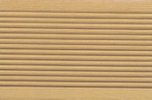 Дуб Севилья 50 (Палуба-Патио 2-х сторонняя)