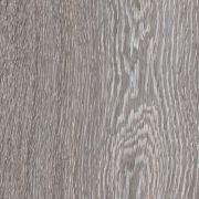 Дуб Каньон серый FP019