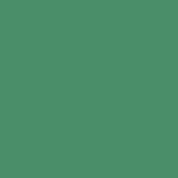 Шнур Tarkett 85365