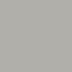 Шнур Tarkett 87012