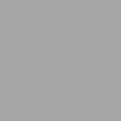 Шнур Tarkett 87027