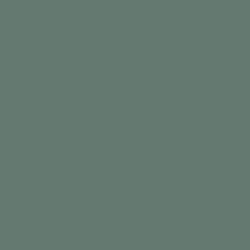 Шнур Tarkett 87039