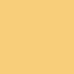 Шнур Tarkett 87298
