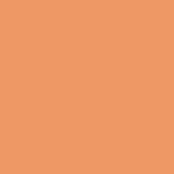 Шнур Tarkett 87300
