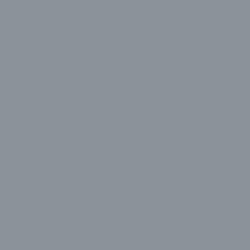 Шнур Tarkett 91851