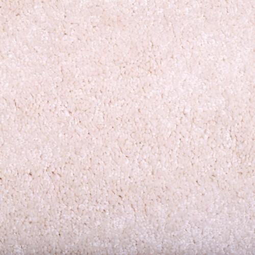 Marshmallow 600