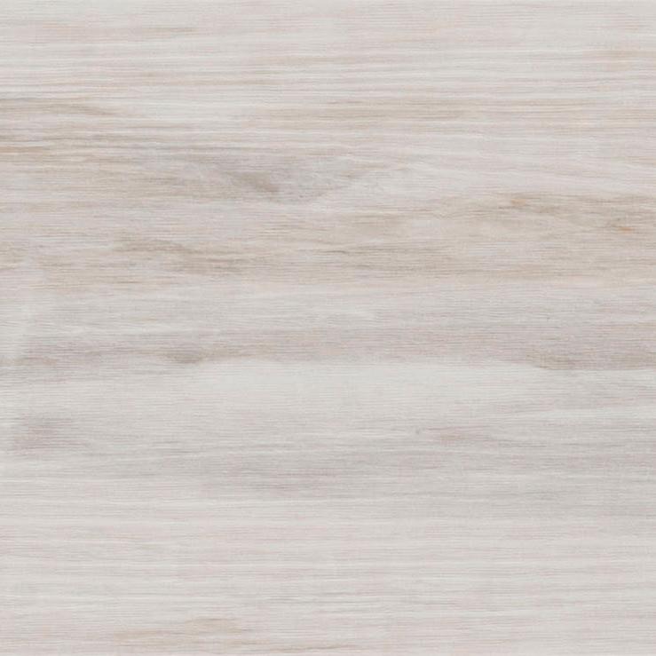 LX 163-1 Сосна Белая