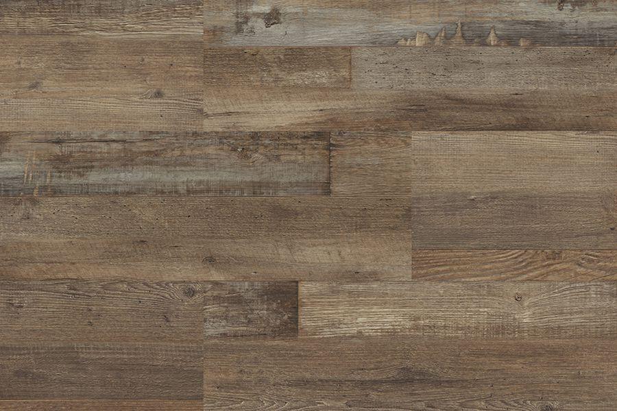 Old Wood Thun