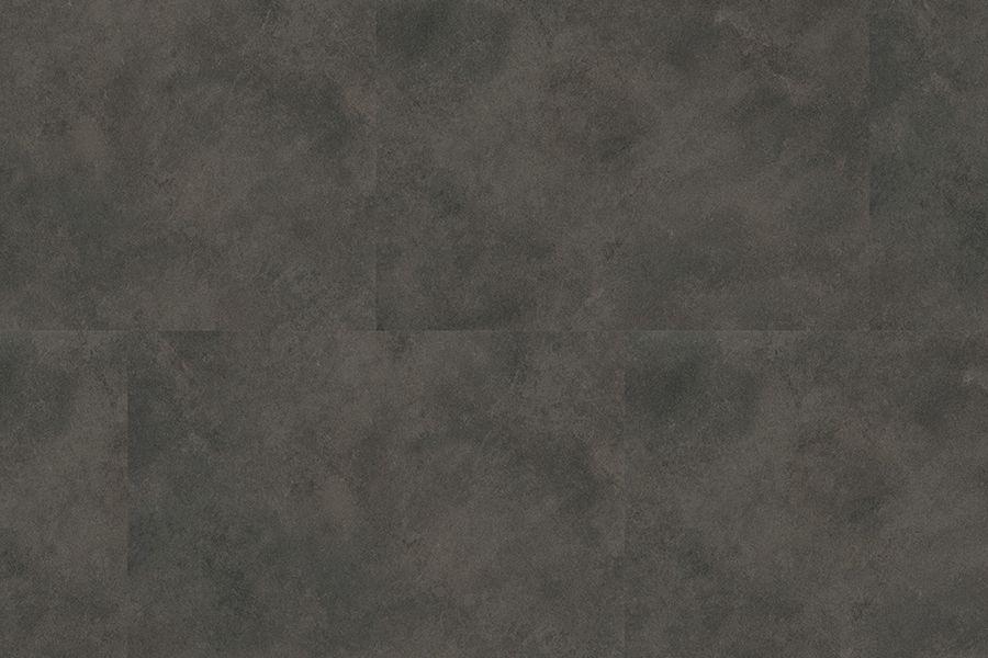 Cement Anthrazit