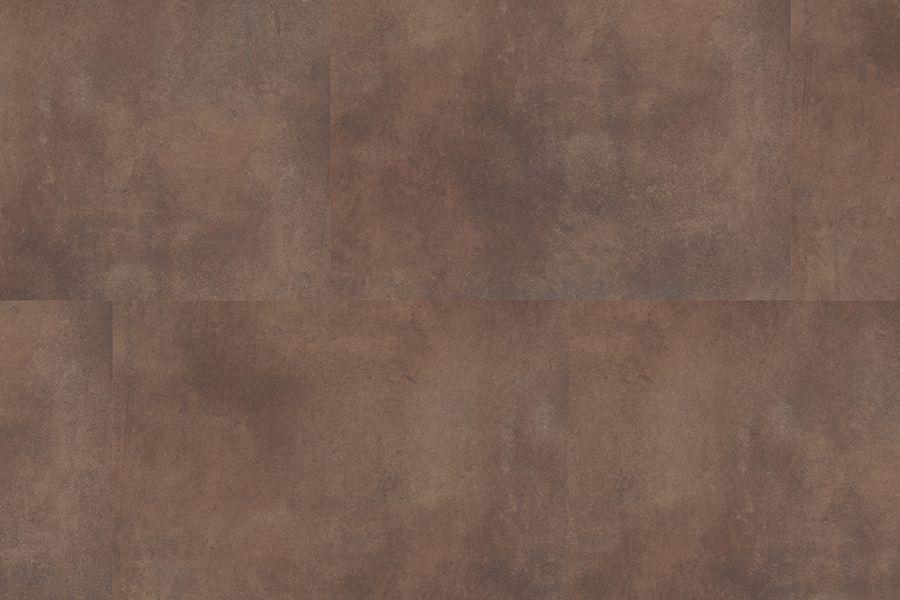 Cement Copper
