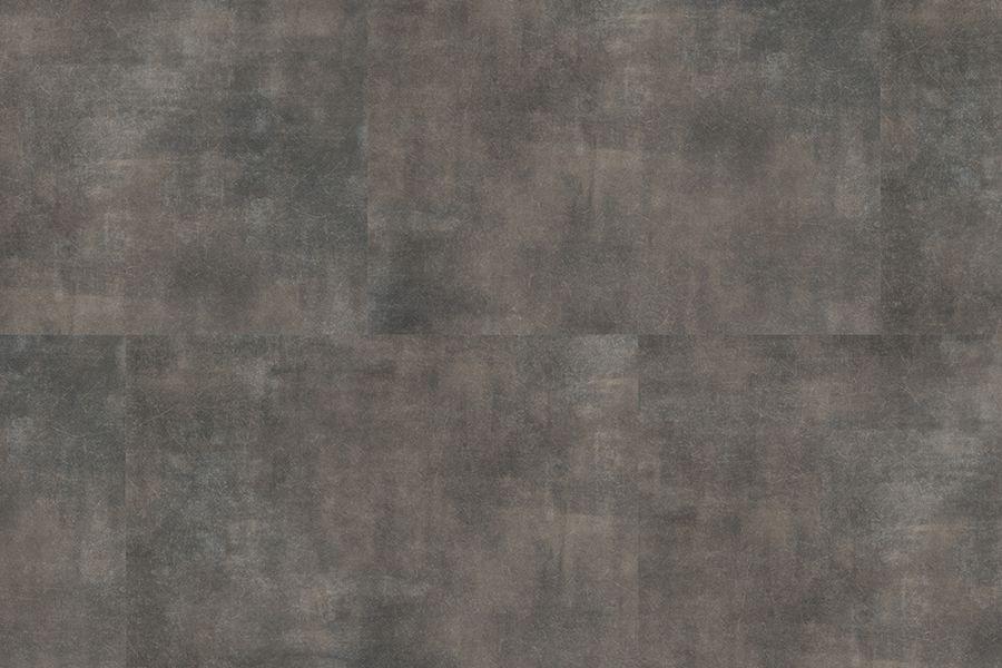 Cement Iron