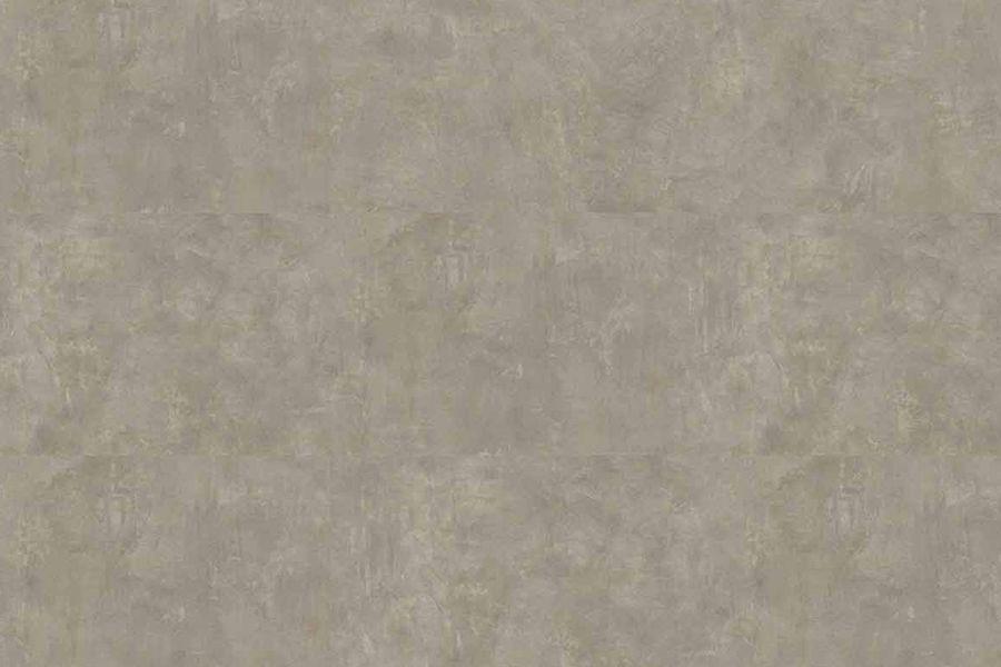 Cement Dark