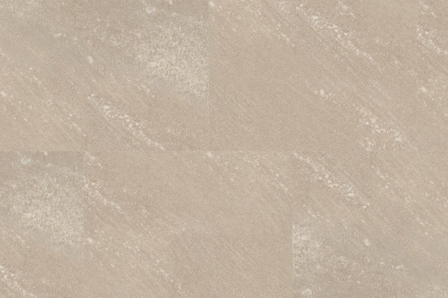 Sandstone Grey