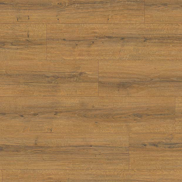 Дуб Шерман коньяк коричневый EPL184