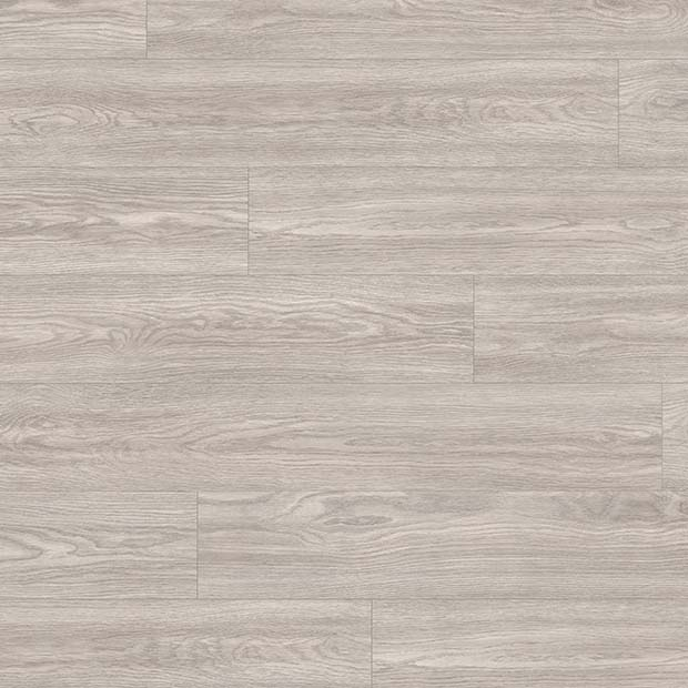Дуб Сория светло-серый EPL178
