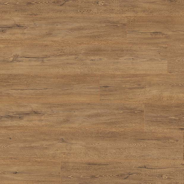 Дуб Мелба коричневый EPL191