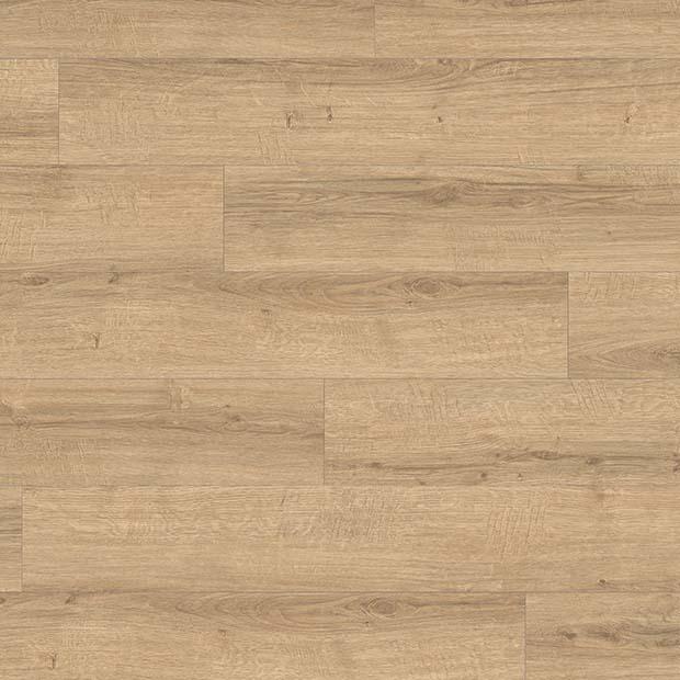 Дуб Шерман светло-коричневый EPL204