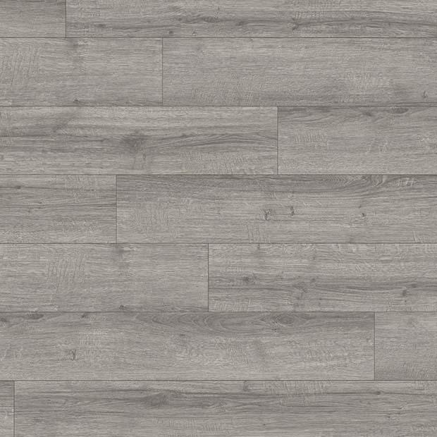 Дуб Шерман светло-серый EPL205