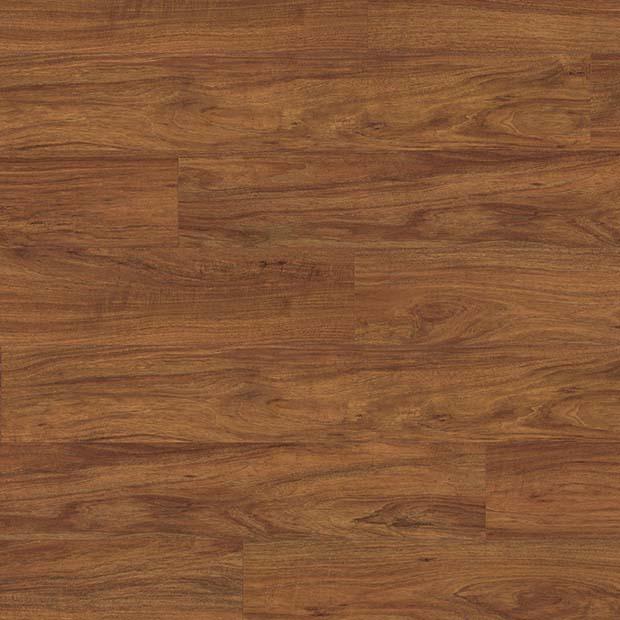 Древесина Аджира коричневая  EPL174