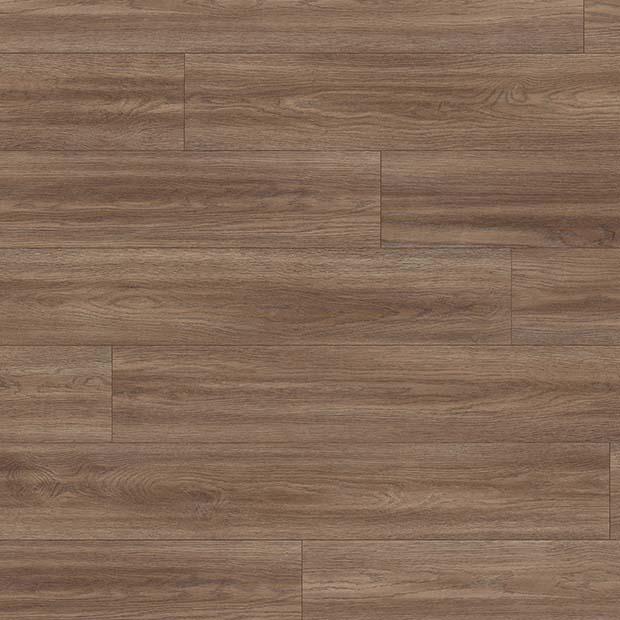 Дуб Сория коричневый  EPL181