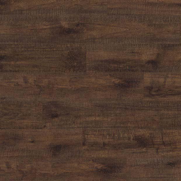 Дуб Кардифф коричневый  EPL187