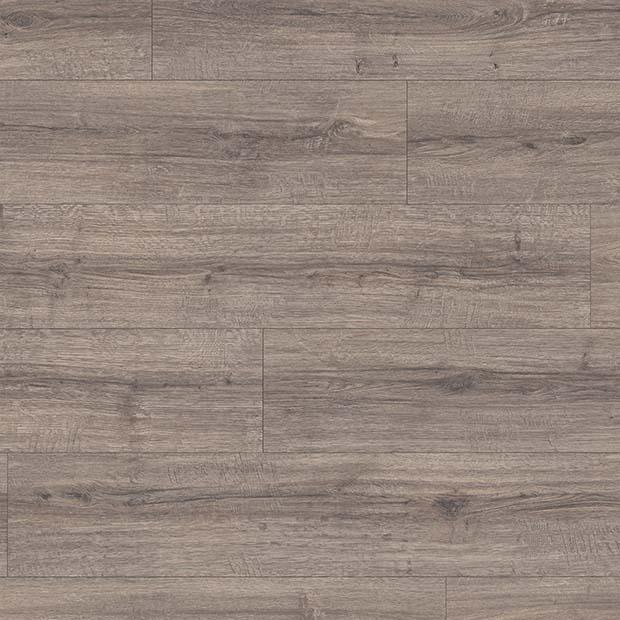 Дуб Шерман серый EPL185