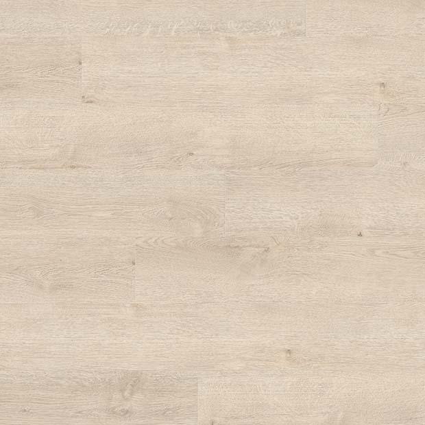 Дуб Ньюбери белый EPL045