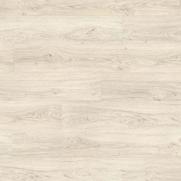 Дуб Азгил белый EPL153