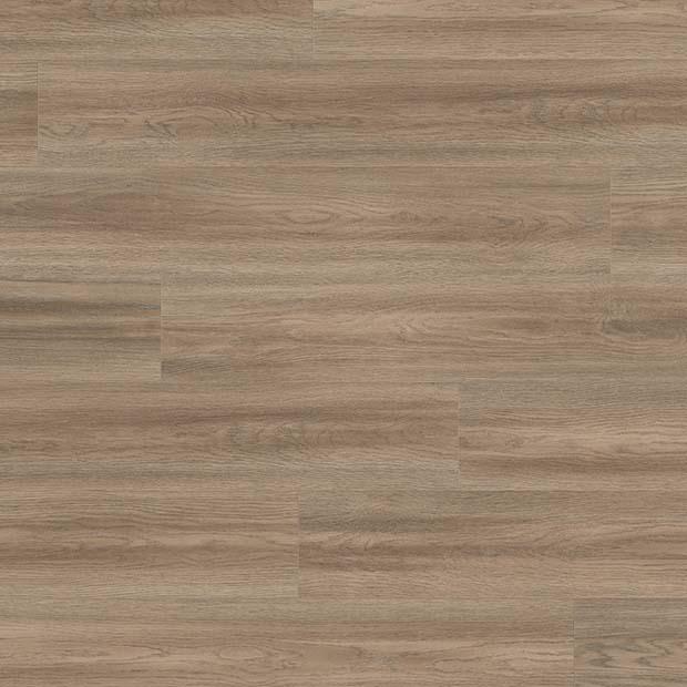 Дуб Сория серый EPL180