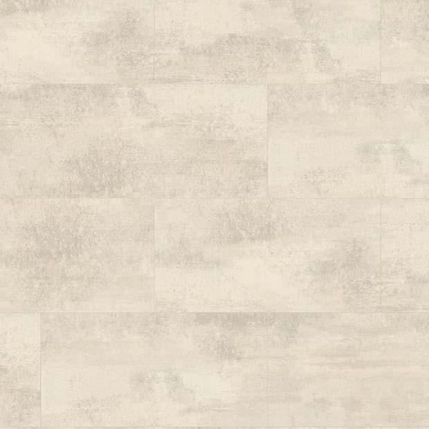Хромикс белый EPL168