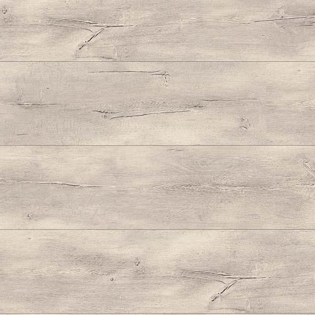 Дуб Вердон белый EPL033